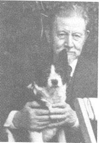 Jan Hof