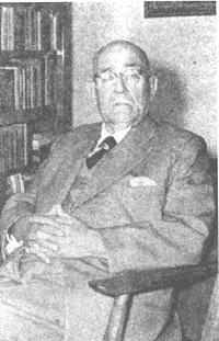 Pieter Hoogland