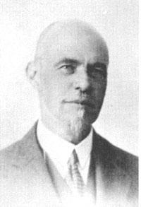 Dirk Hudig