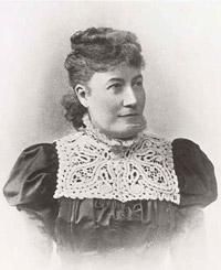 Cornélie Lydie Huygens
