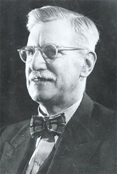 Arie Willem IJzerman
