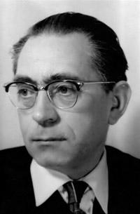 H.A. Janssen (Harry van Kruiningen)