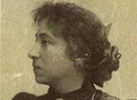 Cecile Wilhelmina Elisabeth Jeanne Petronella de Jong van Beek en Donk