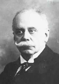 Jacobus Kalma