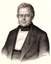 Jeronimo (de Bosch) Kemper