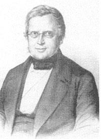 Jeronimo de Bosch Kemper