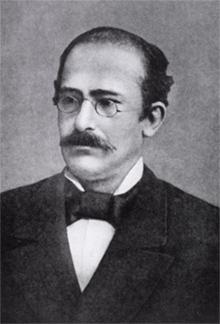 Arnoldus Polak Kerdijk (Arnold Kerdijk)