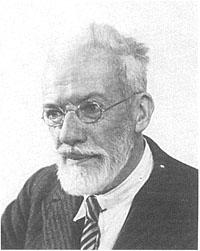 Cornelis Hendrik Ketner
