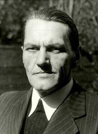 Paul Charles Joseph Kiès