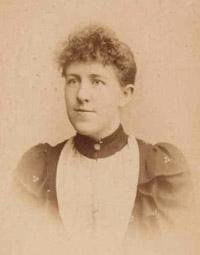 Geertje Kleefstra