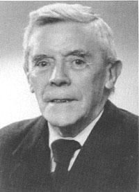 Johannis Adrianus Nelinus Knuttel