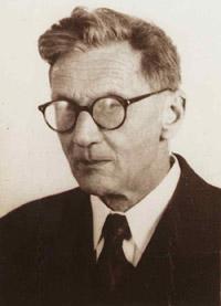 Pieter Adrianus Kooijman