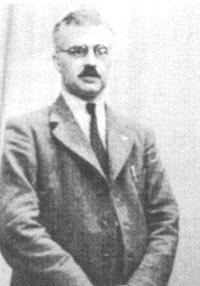 Jan Antoon Krelage