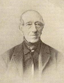Hendricus Cornelius Josephus Krijthe