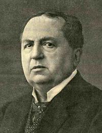 Abraham Kuijper