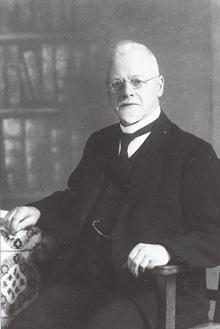 Johannes Kuiken Jzn.