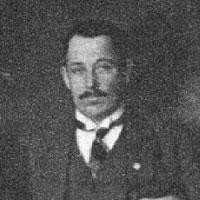 Hendrikus Jacobus Kuiper