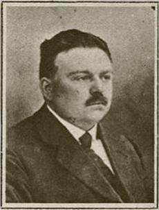 Cornelis Johannes Kuiper