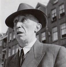 Willem van der Kulk (Willem van lependaal)