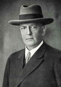 Rudolph Karel Herman Kuyper (Kuijper)