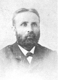 Paulus Leguit
