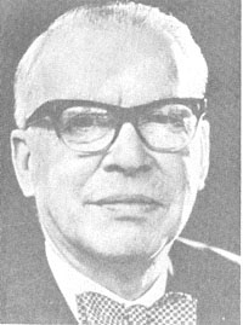 Marius Gustaaf Levenbach