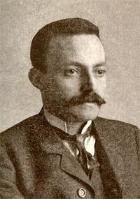 Adolf Samson de Levita