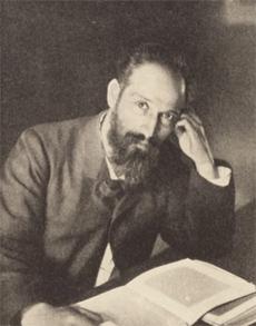 Gerard Jan Ligthart