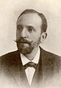 Joseph Loopuit