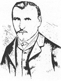 Petrus Jacobus Luitink