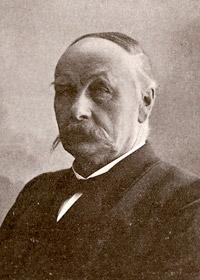 Derk Roelfs Mansholt