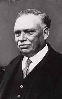 Harmanus Masereeuw