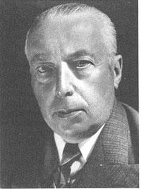 Jan Willem Matthijsen