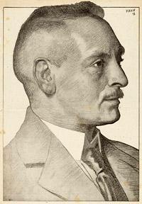 Maurits Mendels