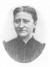 Helena Mercier
