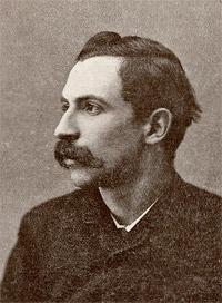 Johannes Cornelis Hendrik Philippus Methöfer