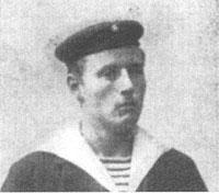 Andreas Wilhelmus Michels