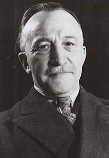 Salomon Rodrigues de Miranda