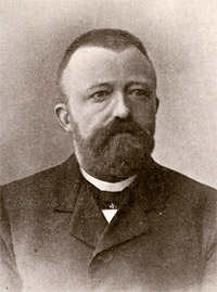 Gerrit Nanninga