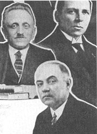 Jakob Nauta