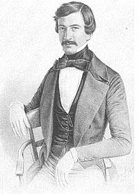Adrianus Jacobus Nieuwenhuis