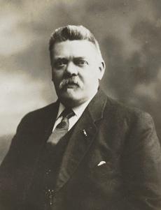 Pieter Nolting