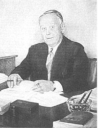 Jacobus Hendrik Oldenbroek