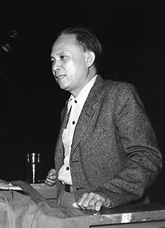 L.N. Palar