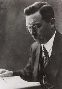Johannes Hubertus Paris