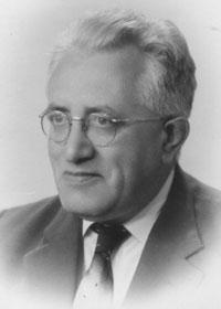 Wilhelmus Martinus van de Pas