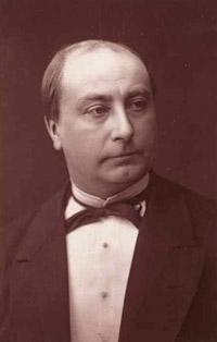 Baltus Hendrik Pekelharing