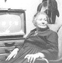 Elise Hubertine Pieters (Lies Simonis-Pieters)