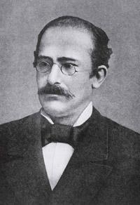 Arnold Kerdijk