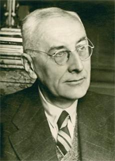 Nicolaas Wilhelmus Posthumus